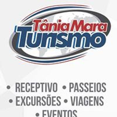 Tania Mara Turismo