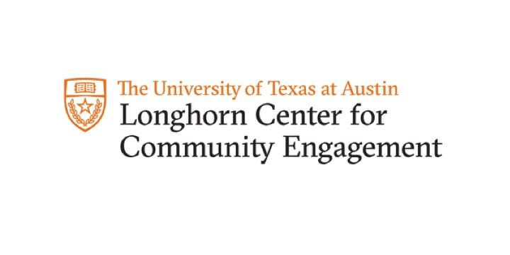 Community-Based Learning & Research Symposium 2019