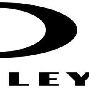 Oakley Demo Day