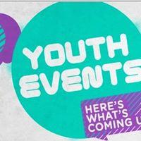WREC the Youth - 6th through 12th grades