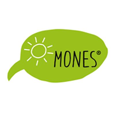 MONES - Montessori studio