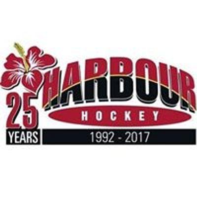 North Harbour Hockey