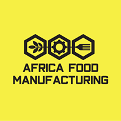 Africa Food Manufacturing Exhibition