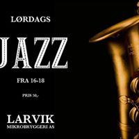 Lrdags jazz