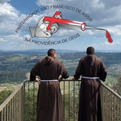 Missão Padre Albino