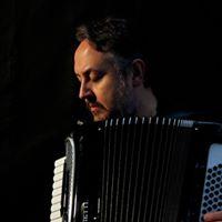 Alessandro Kramer e Trio