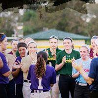 UA Softball Factory College PREP Program &amp National Tryout