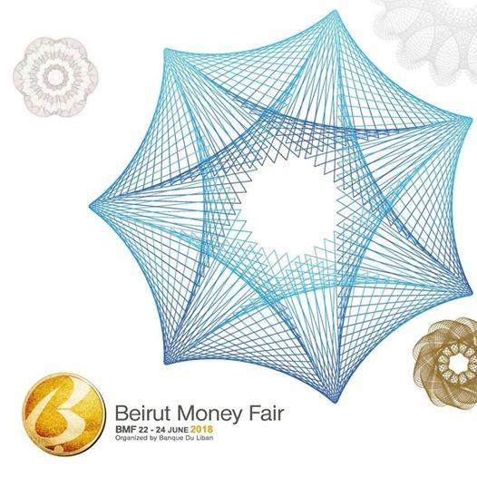 Beirut Money Fair 2018