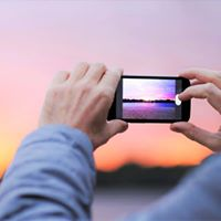 Digital Photography for Mobile Devices