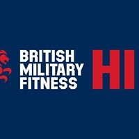BMF HIIT Session