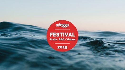 Adegga Festival 2019