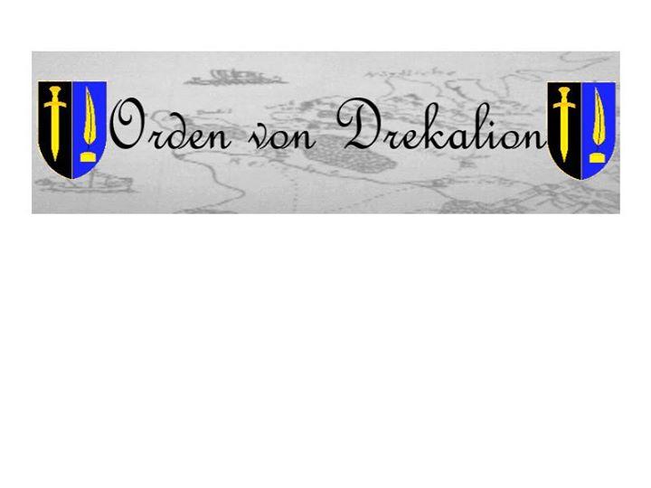 Akademie der Grauen Garde: Barba non facit philosophum at ...