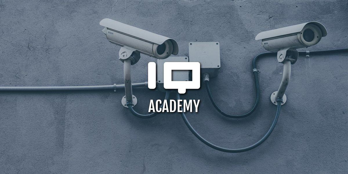 Datenschutz Seminar  Quimron Academy