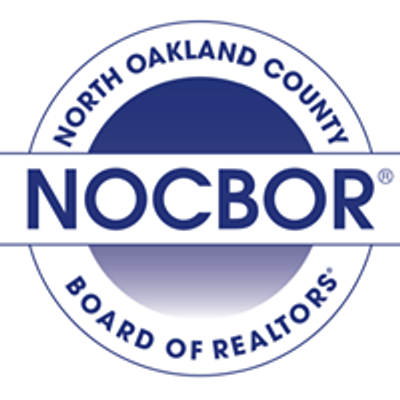 Nocbor, North Oakland County Board of Realtors