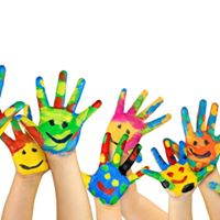 Enseando a la manera de Disciplina Positiva (Teaching Parenting the Positive Discipline Way)