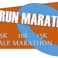 CFC Run Marathon
