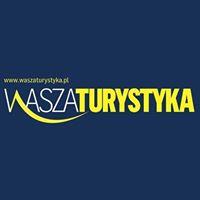 waszaturystyka.pl