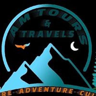AM Tours & Travels