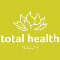 Total Health Academy