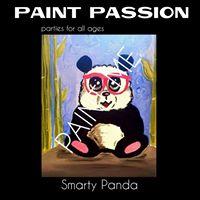 Smarty Panda - YOUTH