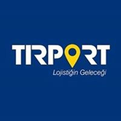 TIRPORT.COM