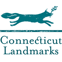 Connecticut Landmarks
