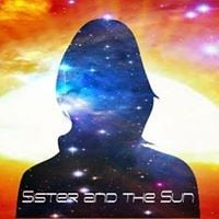 Sister and the Sun