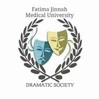 FJMU Dramatics Society