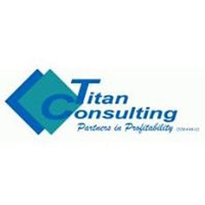 Titan Consulting