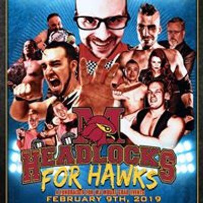 Pacific Pro Wrestling Canada