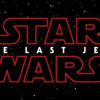 Star Wars The Last Jedi Midnight Screenings &amp Party