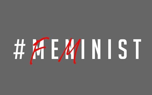 Mens Rights Vs. Mens Rights Why Men Need Feminism Too