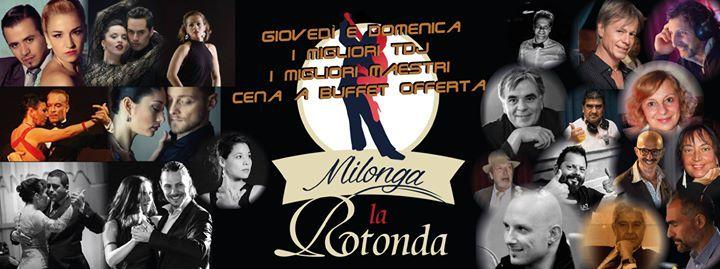 Giacomelli Tdj Stage preserata con M.Pasini e M.Bettariga