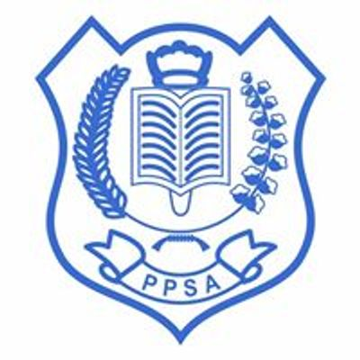Pondok Pesantren Sirojul Athfal - PPSA