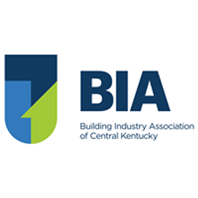 BIA Central KY
