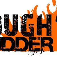 Concession work at Tough Mudder Midlands (Weekend work)