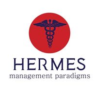 Hermes Management Paradigms LLP
