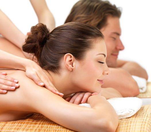 Ayurveda Massage Ausbildung