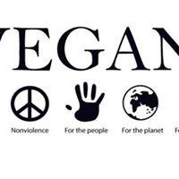 Vegan Workshop
