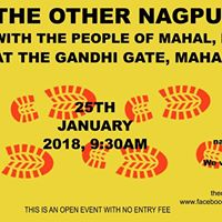 The Other Nagpur