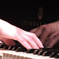 Viterbo Piano Competition and Clinic