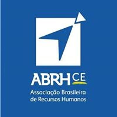 ABRH-CE - Associação Brasileira de Recursos Humanos - Seccional Ceará