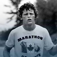 7th Annual Terry Fox Run for Cancer Research