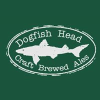 Dogfish Head Roll Out Party and Special Pint Night
