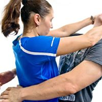 Its Time To Fight Back - Free Women Only Self Defense Seminar