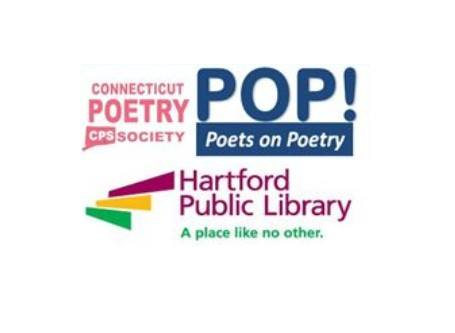 Image result for ct poetry society
