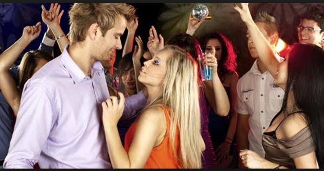 V-Day Bash For Austin Singles 21-45 I (Sold Out For Men)