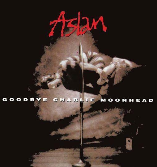 Aslan Live in Concert