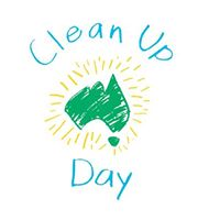 Clean Up Australia Day at the Sanctuary