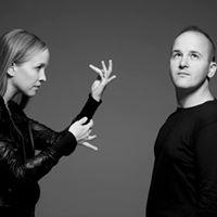 Alba Regia Jazz Fesztivl  Harcsa Veronika - Gymnt Blint